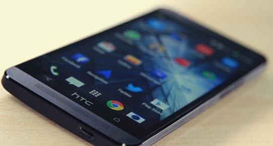 Русификация любого телефона Android - YouTube